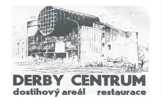 Derby Club